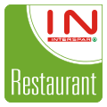 IntersparRestaurant