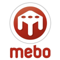 MEBO Games