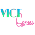Vice Games
