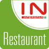Interspar Restaurant